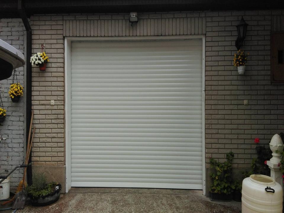 garazna vrata 002