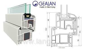gelan s8000 2